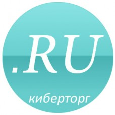 emercomp.ru